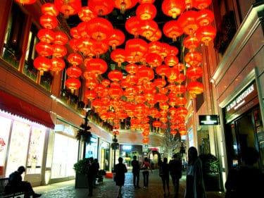 夏の香港旅で行きたい!最新フォトジェニックスポット&スイーツ