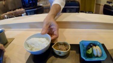 艶々ふっくら。一合が美味しく炊ける!タイガー魔法瓶「一合料亭炊き」×日本料理「よし澤」家庭で煮魚のコツも伝授