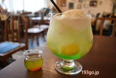 【吉祥寺】かき氷、クリームソーダ、ソフト…映える!冷んやりスイーツまとめ21店(2020夏)