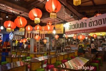 【日比谷グルメゾン】赤レンガ高架下に立ち飲み、タイ料理、ラーメン…6グルメ集結!7月9日オープン
