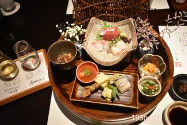 【青森 星野リゾート3スポットはしご旅】1泊目「界 津軽」美しい会席料理と郷土料理の朝食