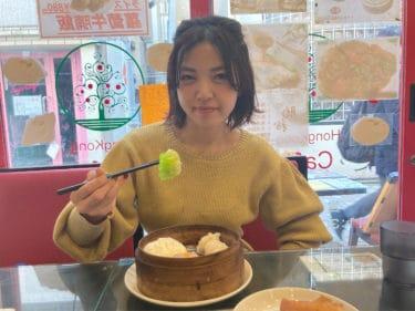 【吉祥寺 ランチ】「香港 贊記茶餐廳」点心、お粥、香港ミルクティー、名物はインスタントヌードルに菠蘿包(ポーローパオ)!気になるローカルグルメが揃う